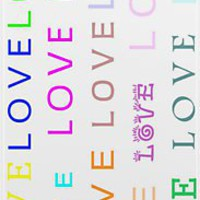 &quot;Love&quot; iPhone &amp; iPod Cases by JUSTART | RedBubble