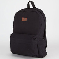 VANS Old Skool II Backpack 215311100 | Backpacks | Tillys.com