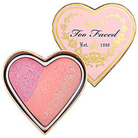 Too Faced Sweethearts Perfect Flush Blush (0.19 oz