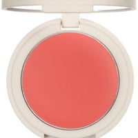 Blush in Flush - View All - Make Up - Topshop USA