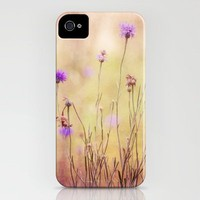 Yesterday iPhone Case by Joel Olives | Society6