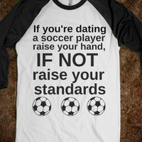soccer - Midway - Skreened T-shirts, Organic Shirts, Hoodies, Kids Tees, Baby One-Pieces and Tote Bags