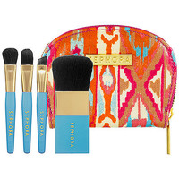 SEPHORA COLLECTION Out of Pocket Beauty Brush Set: Brush Sets | Sephora