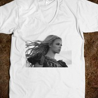 Run/persuasion  - FaShion_GUY - Skreened T-shirts, Organic Shirts, Hoodies, Kids Tees, Baby One-Pieces and Tote Bags