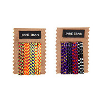 Jane Tran Polk-a-dot Bobby Pins