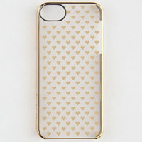 INCASE Multi Hearts iPhone 5 Case