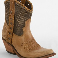 Liberty Black Muestra Cowboy Boot - Women's Shoes | Buckle