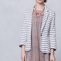 Anthropologie - Mori Blazer