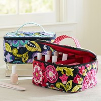 Sleepover Nail Polish Travel Case