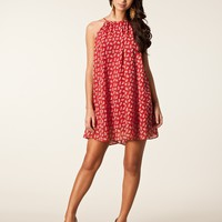 Taylor Dress, Jarlo
