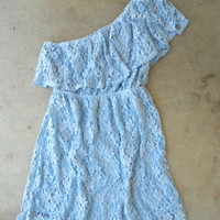 Textured Lace Dress [3930] - $28.80 : Vintage Inspired Clothing & Affordable Summer Frocks, deloom | Modern. Vintage. Crafted.