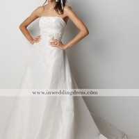 Simple Wedding Dresses,Destination Bridal Gowns