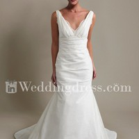 Informal Bridal dresses,Destination Bridal Gowns
