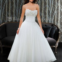 Destination Wedding Dresses,Beach Bridal Gowns
