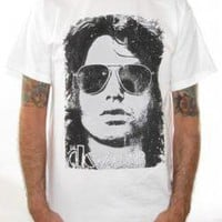 The Doors, T-Shirt, Summer Glare