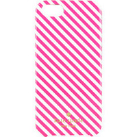 Kate Spade New York Harrison Stripe Case for iPhone® 5