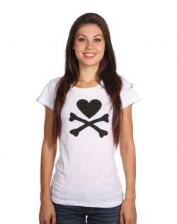 Women&#x27;s tokidoki Logo Tee