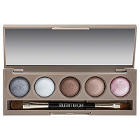 Laura Mercier Free Spirit Baked Eye Colour Palette: Eye Sets & Palettes | Sephora