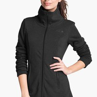 The North Face 'Lunelly' Jacket | Nordstrom