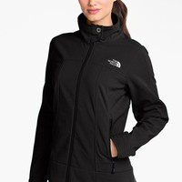 The North Face 'Calentito' Soft Shell Jacket | Nordstrom