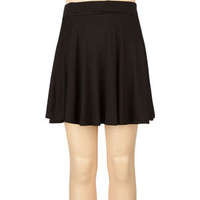 FULL TILT Girls Skater Mini Skirt