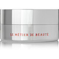 Le Metier de Beaute | Classic Flawless Finish Loose Powder - Translucent | NET-A-PORTER.COM