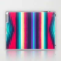 SURF Laptop & iPad Skin by Nika