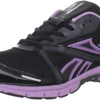 Reebok Women's Ultimatic Running Shoe:Amazon:Shoes