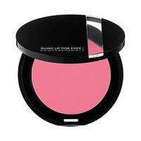 MAKE UP FOR EVER Blush: Blush | Sephora