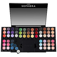 SEPHORA COLLECTION Smoky Studio 2: Combination Sets | Sephora