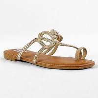 Not Rated High Speed Sandal - Women's Shoes | Buckle
