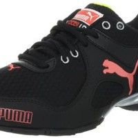 Puma Women's Cell Riaze Running Shoe:Amazon:Shoes