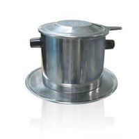 Vietnamese coffee filter set:Amazon:Grocery & Gourmet Food