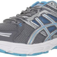 ASICS Women's GEL-Contend Running Shoe:Amazon:Shoes
