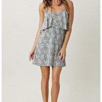 Blu Moon Summer Lovin' Dress