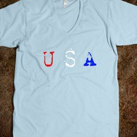 USA - Nina's Shop - Skreened T-shirts, Organic Shirts, Hoodies, Kids Tees, Baby One-Pieces and Tote Bags