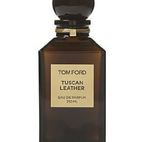 Tom Ford Tuscan Leather Eau De Parfume Spray for Men, 1.7 Ounce:Amazon:Beauty