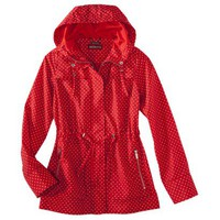 Merona® Women's Anorak Jacket -Assorted Colors