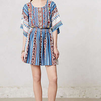 Anthropologie - Beaded Kerala Kaftan