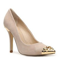 Obsession Rules Katarina Pump
