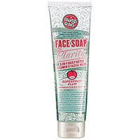 Sephora: Soap & Glory : Face Soap and Clarity™ 3-In-1 Daily-Detox Vitamin C Facial Wash : cleanser-skincare