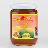 Hawaiian Sun Passion Fruit Jelly | World Market