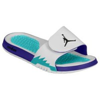 Jordan Hydro 5 Retro - Men's at Foot Locker