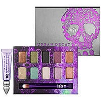 Sephora: Urban Decay : Ammo Palette : eye-sets-palettes-eyes-makeup