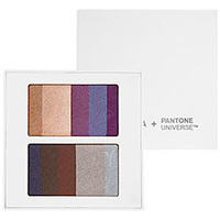 Sephora: SEPHORA+PANTONE UNIVERSE : Alchemy Of Color Eye Shadow Palette   : eyeshadow-eyes-makeup
