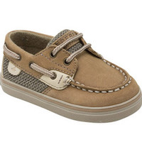 Sperry Top-Sider - Baby Bluefish Prewalker
