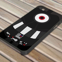 Darth Vader Minion iPhone 4/4S iPhone 5 Hard Case