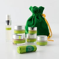 Tata Harper Deluxe Beauty Set