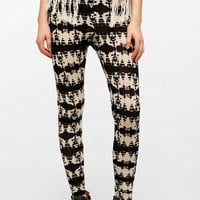 Silence & Noise Tiva High-Rise Legging