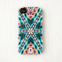 Dannijo  iPhone Case at Free People Clothing Boutique